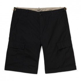 Carhartt WIP Aviation Cargo Short