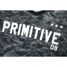 PRIMITIVE COMMANDER SOCCER TEE