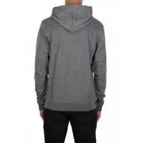 Iriedaily On Point Zip Hoodie