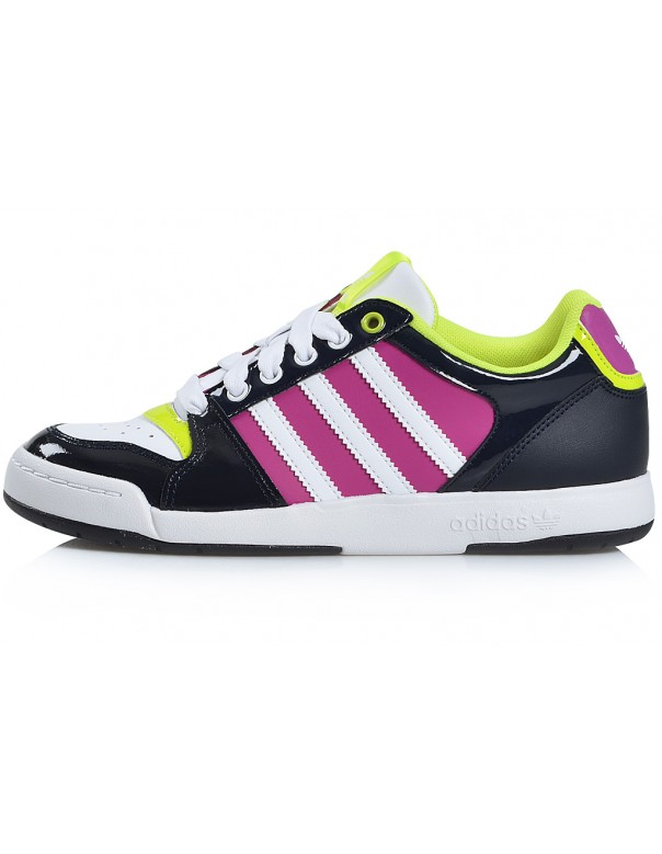 ADIDAS MIDIRU COURT LOW 2.0 W