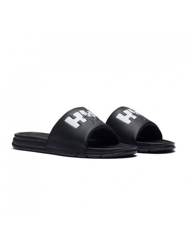 HUF x Felix The Cat Slides