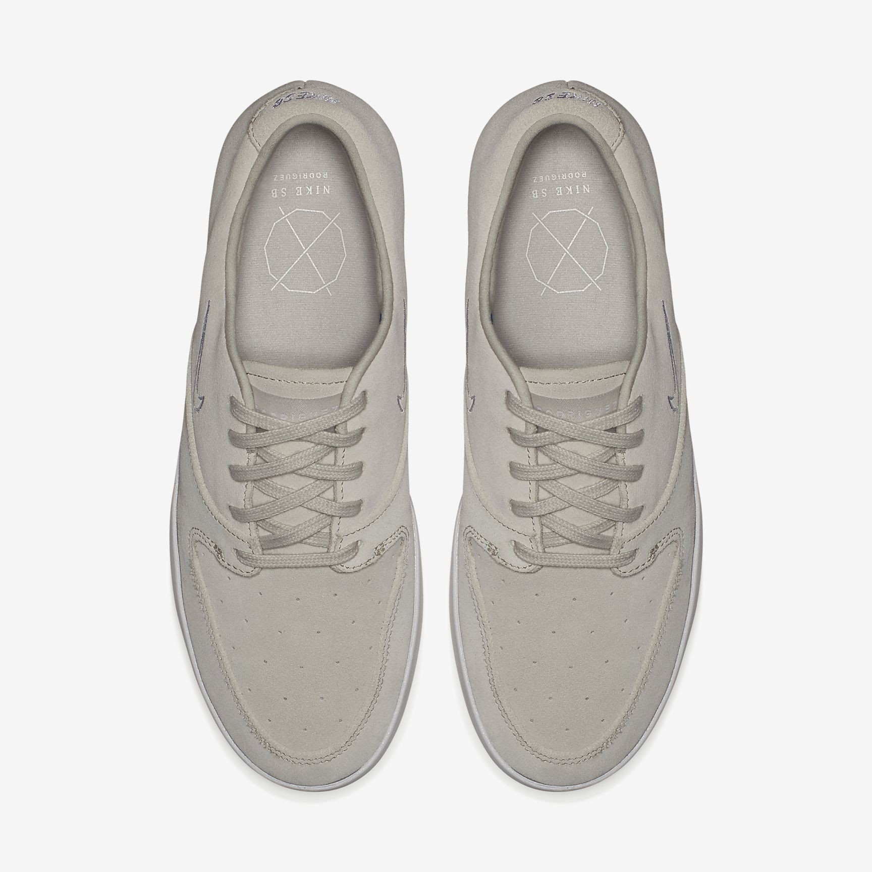 where to buy reasonably priced good service Nike SB Zoom Paul Rodriguez Ten