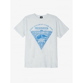 Obey Society of Destruction Tee