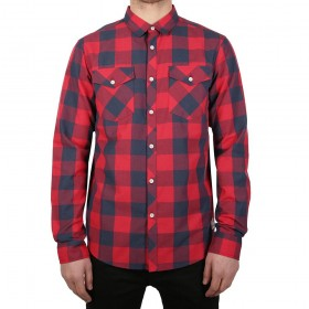 Iriedaily Valle Dot Shirt