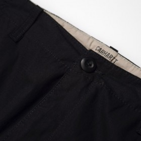 Carhartt WIP Aviation Cargo Pant