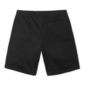 Carhartt WIP Chase Sweat Short