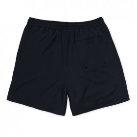 Carhartt WIP Chase Swimshorts