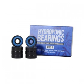 Hydroponic Skate Bearings ABEC 7