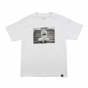 PRIMITIVE HANG OUT TEE