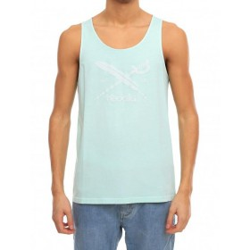 Iriedaily Dad Flag Tank