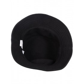 Iriedaily Rechange Bucket Hat