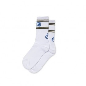 Polar Big Boy Socks