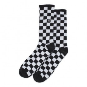 Vans Checkerboard Crew Socks